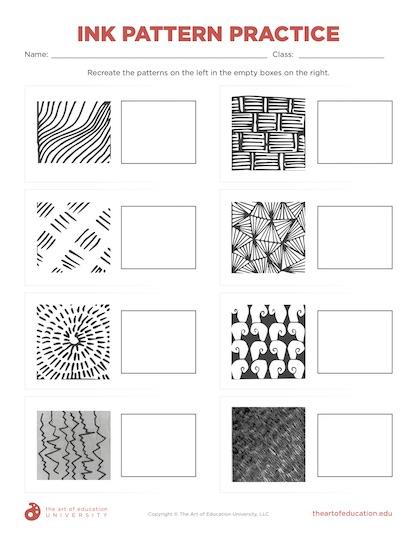 https://artofed-uploads.nyc3.digitaloceanspaces.com/2020/06/67.1InkPatternPractice.pdf