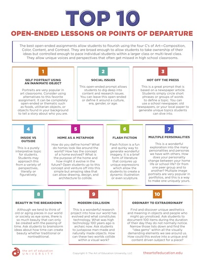 https://artofed-uploads.nyc3.digitaloceanspaces.com/2020/07/68.1-TOP10_OpenEnded-Lessons.pdf