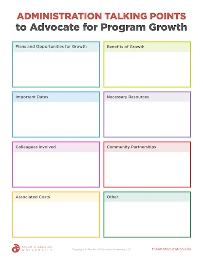https://artofed-uploads.nyc3.digitaloceanspaces.com/2020/07/68.3-AdministrationTalking-Points-to-Advocate-for-Program-Growth.pdf