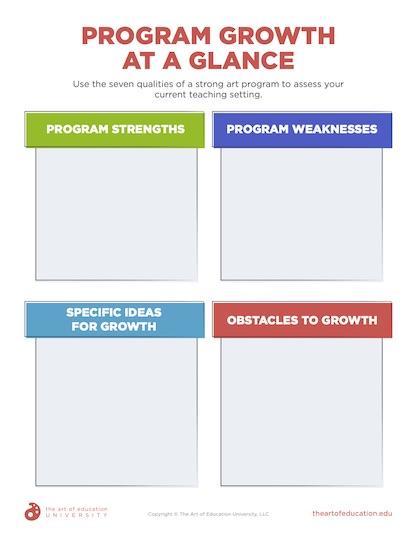 https://artofed-uploads.nyc3.digitaloceanspaces.com/2020/07/68.3-Program-Growth-at-a-Glance.pdf