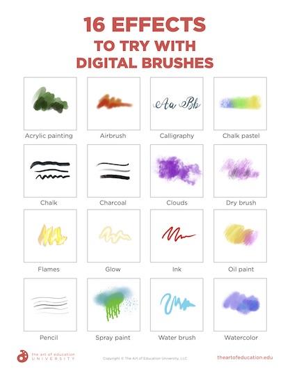 https://artofed-uploads.nyc3.digitaloceanspaces.com/2020/10/76.3-16EffectsDigitalBrushes.pdf