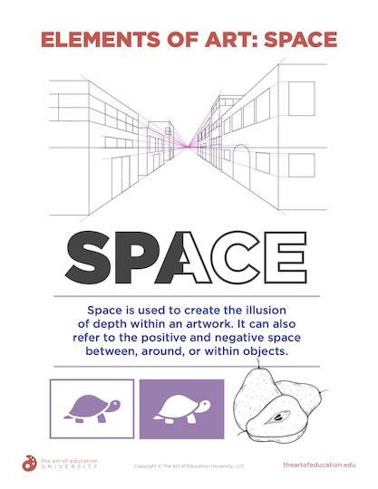 https://artofed-uploads.nyc3.digitaloceanspaces.com/2020/10/76.3-ElementsOfArtSpace.pdf