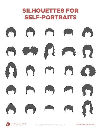 https://artofed-uploads.nyc3.digitaloceanspaces.com/2020/10/76.3-SilhouettesForSelfPortraits.pdf