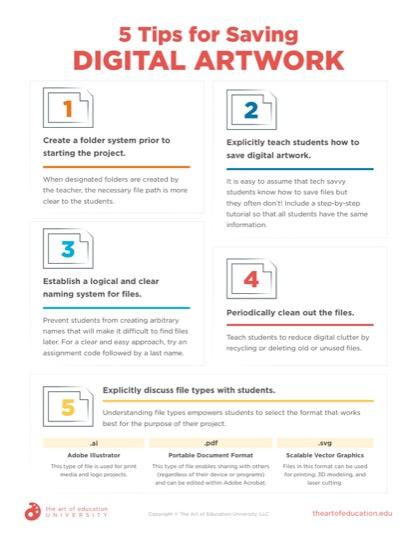 https://artofed-uploads.nyc3.digitaloceanspaces.com/2020/11/72.15TipsforSavingDigitalArtwork.pdf