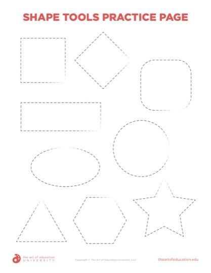 https://artofed-uploads.nyc3.digitaloceanspaces.com/2020/11/72.1ShapeToolsPracticePage.pdf