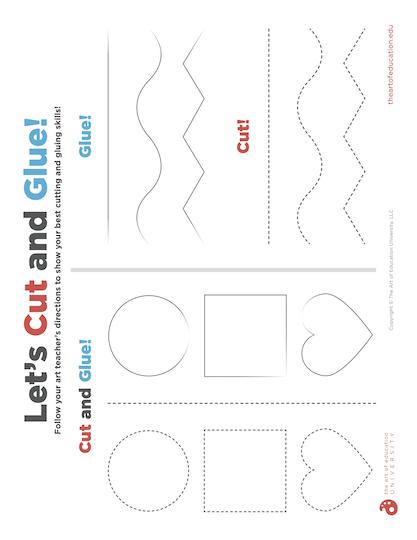 https://artofed-uploads.nyc3.digitaloceanspaces.com/2020/12/75.1LetsCutandGlue.pdf