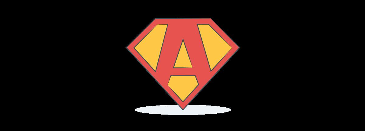 A Player symbol