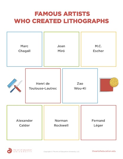 https://aoeu.itsahappyclient.com/content/uploads/2021/03/81.1-FamousArtistsWhoCreatedLithographs.pdf