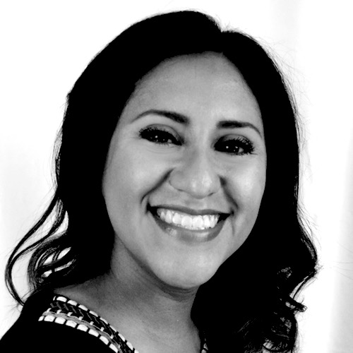 Lena Rodriguez