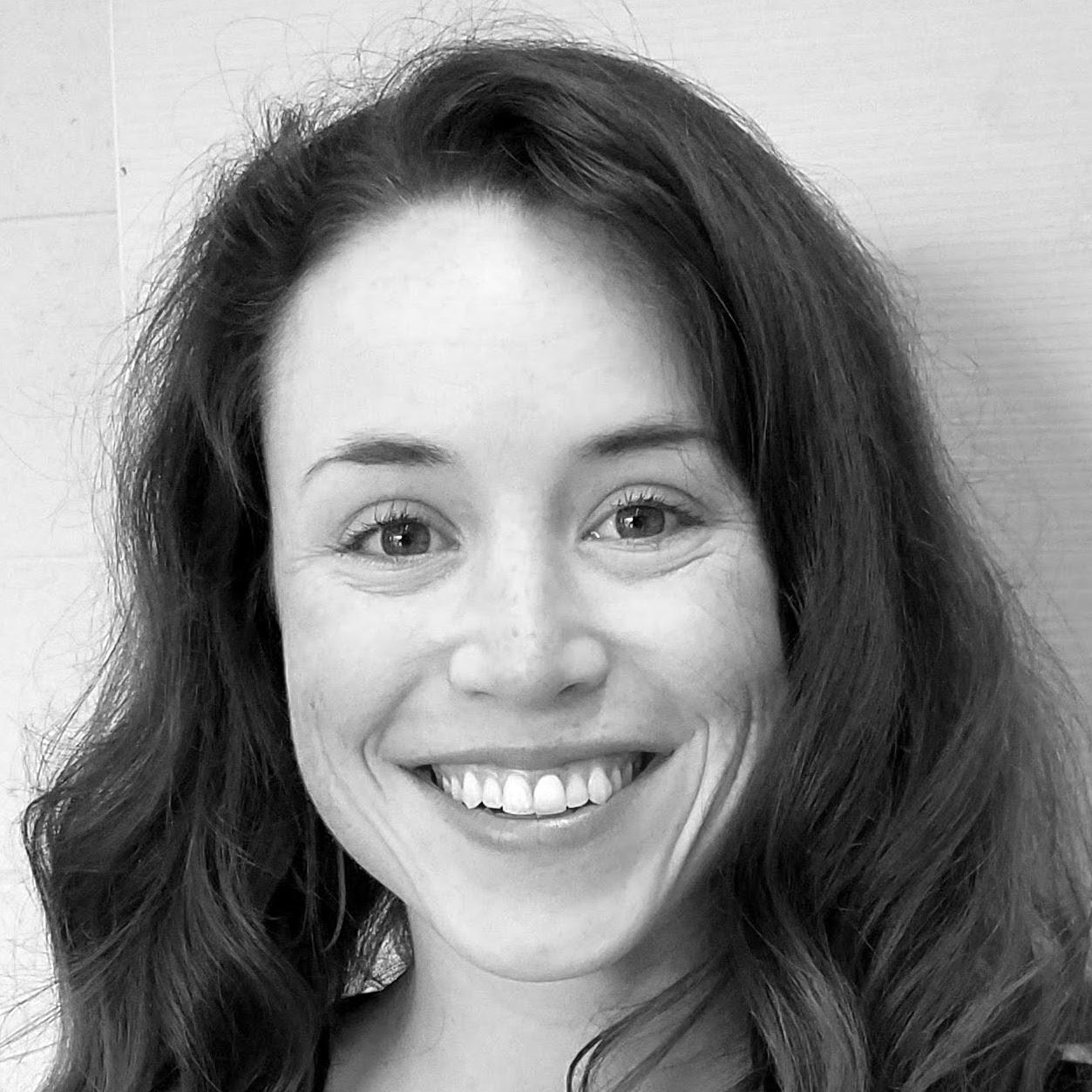 Amanda O'Shaughnessy
