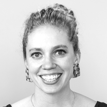 Sarah Krajewski
